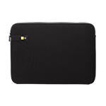 "Case Logic 11"" Laptop Sleeve-Black"