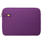 "Case Logic 13"" Laptop Sleeve-Purple"