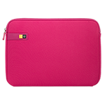 "Case Logic 13"" Laptop Sleeve-Pink"