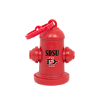 SD Spear Hydrant Waste Bag Holder
