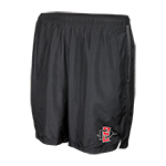 Nike SD Spear Running Short-Black
