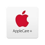 AppleCare+ Connect for iMac