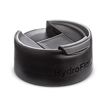 Hydro Flask Wide Mouth Flip Cap-Black