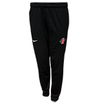Nike Therma SD Spear Sweatpants-Black