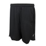 Nike SD Spear Practice Short- Charcoal