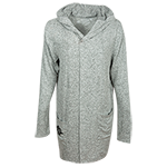 Women's SD Spear Cardigan-Gray