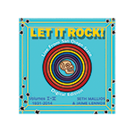 Let It Rock! Live From San Diego State- Digital Edition
