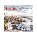 La Jolla: A Photographic Journey