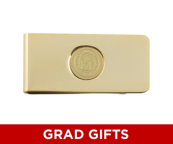 Grad Gifts