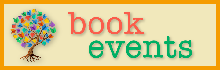 Book Events