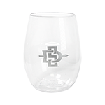 SD Spear Govino Wine Tumbler