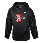 Nike Youth SD Spear Sweatshirt