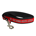 San Diego State Pet Leash