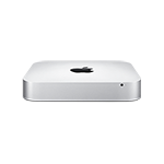 Apple Mac Mini 1.4GHz Dual-core Intel i5 4GB
