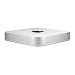 Apple Mac Mini OSX Server 2.8GHz Quad-core Intel Core i5 8GB