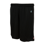 Aztecs SD Spear Short-Black