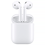 Apple AirPod Wireless Ear Buds