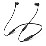 BeatsX Wireless Earphones-Black