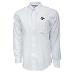 Cutter & Buck SD Spear Dress Shirt-White