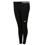 Women's Nike SD Spear Tight Pant-Black