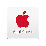 AppleCare+ Connect for iPad and iPad Mini