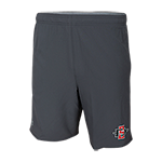 Under Armour SD Spear Shorts-Charcoal