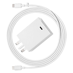 Google Pixelbook Charger