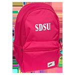 0af77d430 shopaztecs - Bags & Backpacks