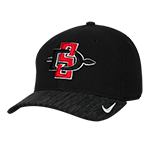 2018 Youth Nike SD Spear Sideline Cap