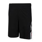 Under Armour SD Spear Short- Black