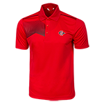 Cutter & Buck SD Spear Polo -red