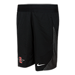 2018 Youth Nike Sideline SD Spear Short-Black