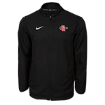 2018 Nike Sideline SD Spear Jacket-Black