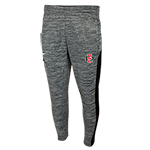 2018 Nike Sideline SD Spear Pant-Charcoal