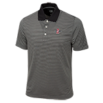 Cutter & Buck SD Spear Polo-Charcoal