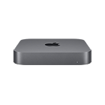 Mac Mini 3.6 Quad-Core IC I3 128GB