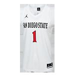 Nike Jordan Basketball Jersey 80692c0c5