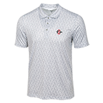 Cutter & Buck SD Spear Polo-Gray
