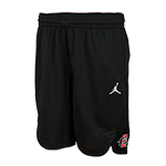 Nike Jordan SD Spear Basketball Shorts-Black
