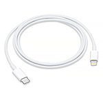 USB-C to Lightning Cable (1 m)