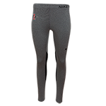 Women's Nike SD Spear Pro Cool Tight-Charcoal