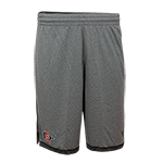 Nike SD Spear Dribble Drive Short-Gray