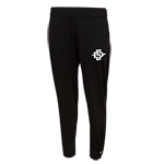 Women's SD Spear Jogger-Black
