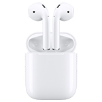 Apple AirPods2 Wireless Ear Buds