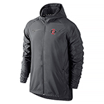 Nike Lightweight SD Spear Jacket-Graphite