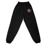 SD Spear Youth Sweatpants