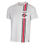 Under Armour SD Spear Tee Shirt