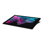 Microsoft Surface Pro 6: 1.9GHz, Intel i7 Processor, 8GB RAM, 256GB SSD - Platinum