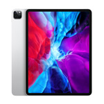 "Apple 12.9"" iPad Pro Wi-Fi, 128GB - Silver"