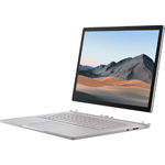 "Microsoft 13.5"" Surface Book 3: 10th-Gen i7, 16GB RAM, 256GB SSD - Platinum"